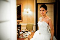 Highlight Wedding 2 - Itti Karuson