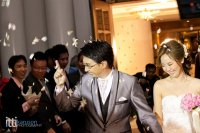 Orn&Kom Wedding - Itti Karuson