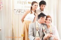 mix wedding by ilovepedsiam - I LOVEPEDSIAM PHOTOGRAPHY