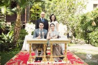 �س��� + �س�ѹⷹ - La Couture Wedding Planner