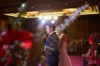 K.Jaajom & K.Boom - Kasalong Wedding Planner and Organizer