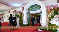 K.MooAoun Biew & K.Moonoi Ply - Kasalong Wedding Planner and Organizer