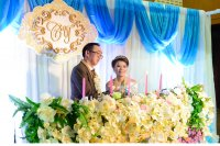 �Ѵ�ҹ�觧ҹ ����ʶҹ����觧ҹ  :  �س�ŸԪ� - ChuenBan Wedding Studio : ��蹺ҹ �Ǵ��� ʵٴ��� ���