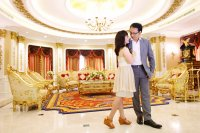 ��ͧ�١�ѷ & ���� - Marda Wedding Studio
