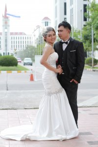 ���� Pre wedding  003 - ������ IN LOVE Wedding Studio
