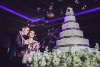 [Heritage Grand ระนอง] Wedding Reception - Foto Mixes