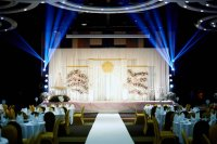 K.Joe & K.Ying - Kasalong Wedding Planner and Organizer