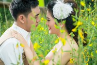 Pre Wedding Album3 - Vivace Wedding Pattaya