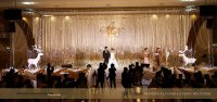 K.Aom & K.Bee - Kasalong Wedding Planner and Organizer