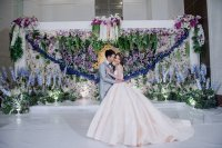 คุณจ๋า&คุณนิว - Kasalong Wedding Planner and Organizer