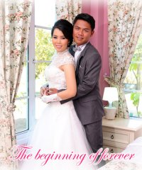 LCD Pre Wedding �س����� & ��зѡ�쾧�� - ChuenBan Wedding Studio : ��蹺ҹ �Ǵ��� ʵٴ��� ���