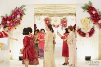 K.Tak & K.North - Kasalong Wedding Planner and Organizer