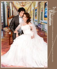 LCD Wedding : �س�ҹ���� - ChuenBan Wedding Studio : ��蹺ҹ �Ǵ��� ʵٴ��� ���