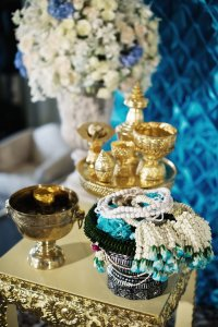 �ҹ�ѹ��ҡ��ѧ��� - NIRAMIT Wedding Planner & Organizer