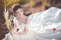 Pre wedding by  ZoomStudio - Zoom Studio Wedding (ชุมพร)