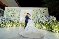 K.Pang&K.Toom - Kasalong Wedding Planner and Organizer