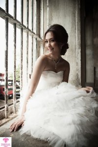 บางรัก - Princess Bridal House