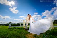���-�Ǵ��� ������+��͡�� by Photomine Wedding Studio Chiangmai - PHOTO MINE STUDIO ��§����