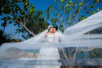 Pre Wedding  : K.เจ - My Wedding Studio