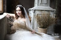 ถ่าย pre wedding - AP focus studio