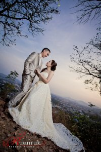 ruanrakweddingstudiophuket - RuanrakweddingPhuket (���͹�ѡ�Ǵ�������)