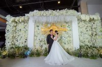 แจ๊ก&ปอ - Kasalong Wedding Planner and Organizer