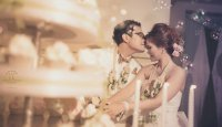 Unseenwedding Ceremony wedding ceremony mix รวมผลงานถ่ายภาพนิ่งวันงาน by unseenwedding - Unseen wedding Photo