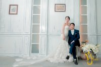 Pre Wedding Album2 - Vivace Wedding Pattaya