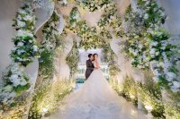 K.Aon&K.March - Kasalong Wedding Planner and Organizer