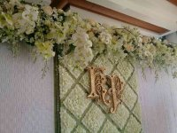 �͡���ҹ�� - NIRAMIT Wedding Planner & Organizer