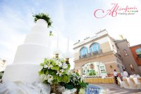 Photo Mix - 168 Alinfini Wedding Planner