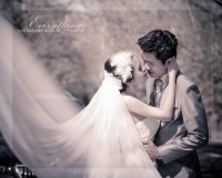LCD Wedding Album :  K.ฝน - My Wedding Studio