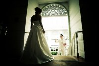 Wedding Ceremony 2 - COLORFUL FOTO Photography