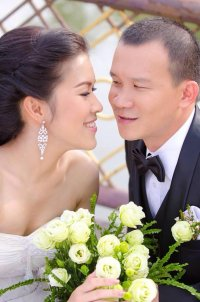 �ŧҹ���� �Ҿ�觧ҹ - Khao Pod  Make Up & Wedding Studio