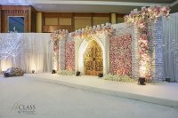 K.A & K.Ping - Kasalong Wedding Planner and Organizer