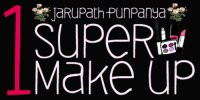 Logo - SUPER 1 Make UP