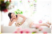 Pre Wedding : �س��+ �س�˹� - The Soul Mate Wedding Studio (�������� �Ǵ��� ʵٴ��� �ź���)