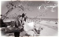 Pre Wedding : �س�� + �س�Ե - The Soul Mate Wedding Studio (�������� �Ǵ��� ʵٴ��� �ź���)