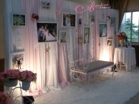 Gallery รุป - 168 Alinfini Wedding Planner