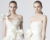 �ش�觧ҹ COLLECTION BY VERA WANG @ SPRING