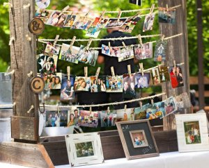 , 10 Rustic Wedding Ideas