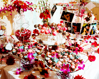 ����§ҹ����§�觧ҹ�ʹ��ҹ Candy Buffet �ʹ���ͧ�١��Ҵ��ҡ��