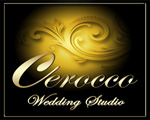 Zeerocco wedding studio