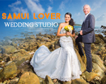 Samui Lover Studio