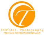 TOPster Photography