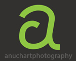Anuchart Photography