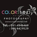 COLORS MIND STUDIO