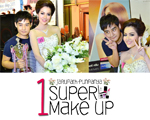 SUPER 1 Make UP