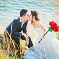 We Wedding Phuket ( �� �Ǵ��� ���� )