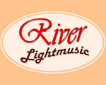 River Light Music